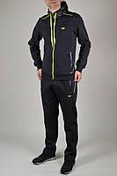 Зимний Спортивный костюм MXC SPORT (z-0103-1)