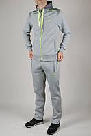 Зимний Спортивный костюм MXC SPORT (z-0103-2)
