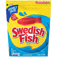 Swedish Fish Mini 862 g