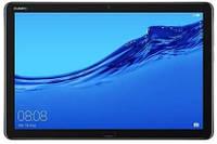 """Планшетний ПК HUAWEI M5 Lite 10.1"""" LTE 3GB+32GB (сірий)"""