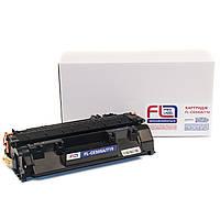Лазерний Картридж HP LJ CE505A/CANON 719 (FL-CE505A/719) INCOLOR Canon i-SENSYS MF3010B, фото 1