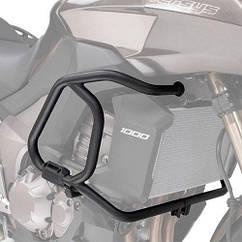 Защитные дуги Kappa KN4105 для мотоцикла Kawasaki Versys 1000