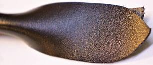 Ручка для сумки коричневая, 50 см., фото 2