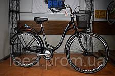 """Городской велосипед 28"""" ARDIS PAOLA (скоростей: 1"""") рама: 20"""""""