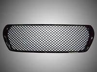 Решетка радиатора Toyota Camry, Auris, Avensis, Corolla, Prado, RAV4, Yaris, Highlander, Sequoia