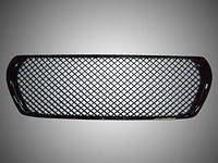 Решетка радиатора Toyota Camry, Auris, Avensis, Corolla, Prado, RAV4, Yaris, Highlander, Sequoia, фото 1