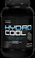 HydroCool 1.36 кг - клубника