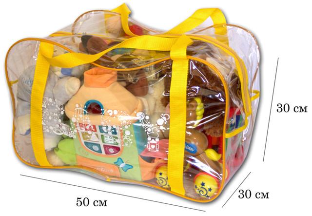 купити сумку в роддом україна