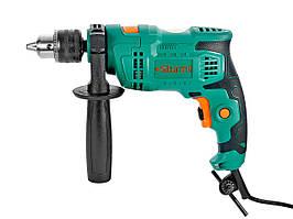 Дрель Sturm ID21750