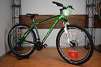"""Горный велосипед 29"""" Ardis Schultz (скорость: 21"""")  рама: 19"""""""