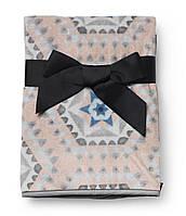 Детский плед Elodie Details - Pearl Velvet Blanket - Bedouin Stories