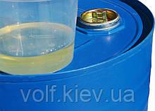 Эпоксидно-диановая смола ЭД-20