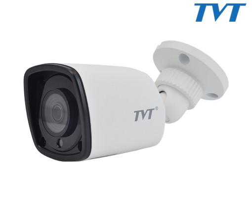 HD Видеокамера TD-7441AE (D/IR1)