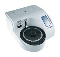 Анализатор автоматический SensoStar GL30 Touch измеряет глюкозу и лактат по крови