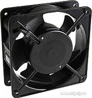 Вентилятор корпусной (охладитель) для силовых полупроводников Evercool EC1238A2HBT (Тайвань)
