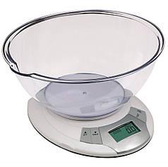 Весы кухонные Maestro MR-1801