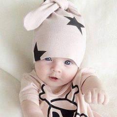 Как правильно подобрать шапку для ребенка? – советы от оптового магазина 7км