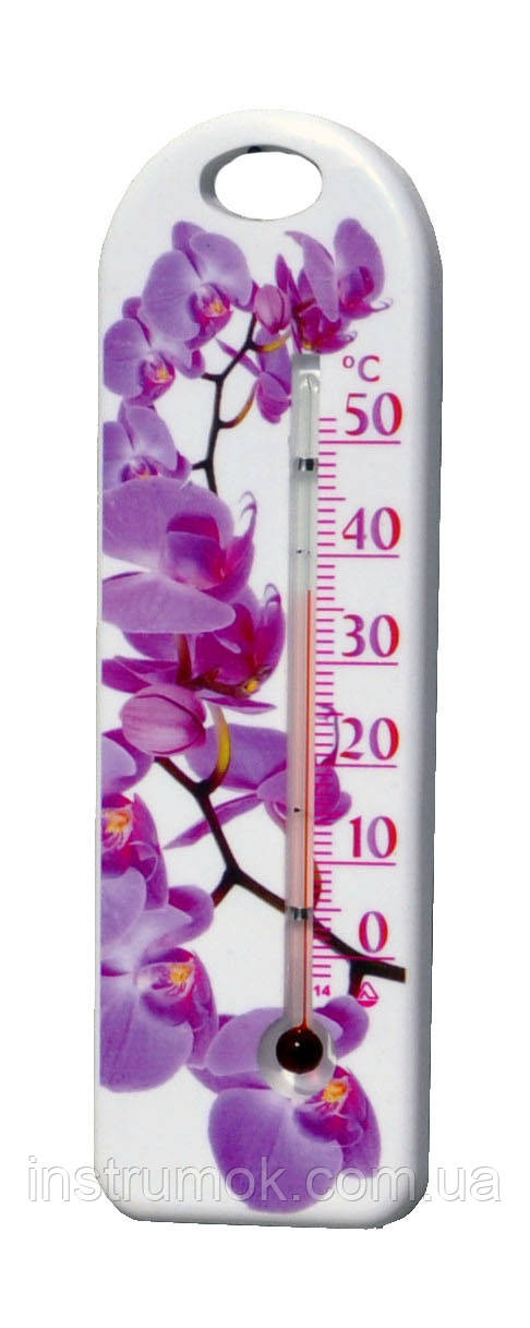 Термометр комнатный П-15