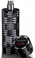 100 мл The Game Davidoff (м)