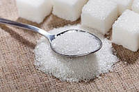 Фрукто-олигосахаридный порошок фрукто-олиго сахароза