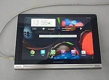 "Планшет Lenovo Yoga Tablet 10"" WiFi 16GB 60047 слабка батарея"