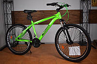 """Горный велосипед 26"""" Crossride Skyline (Ardis) скоростей: 21"""".рама: 17"""". цвет в ассортименте, фото 1"""