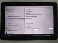 "Планшет Samsung Galaxy Tab 10.1"" модем 3G (GT-P7500) Tegra 2, фото 1"