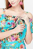 Блузка для вагітних і годуючих Brenda BL-29.022, фото 3
