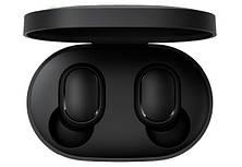 Беспроводные наушники Xiaomi Redmi Airdots TWSEJ04LS Оригинал | Редми Эирдотс | Редми Аирдотс | Сяоми Эирдотс, фото 2