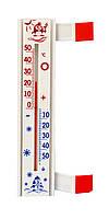 Термометр зонт 3