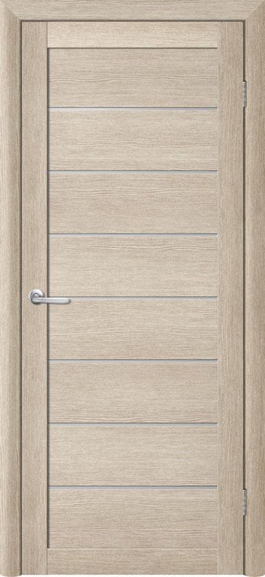 Дверь межкомнатная Albero Bella