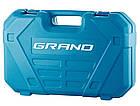 ✅ Перфоратор электрический прямой Grand ПЭ-1300 DFR, фото 3