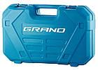 ✅ Перфоратор электрический прямой Grand ПЭ-1500 DFR, фото 3