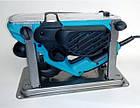✅ Рубанок электрический Grand РЭ-1050 с функцией переворота, фото 5
