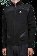 Зимняя Кофта Nike (Cord-2)