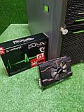 Игровой Fujitsu Primergy TX150 s7, 4 ядра Xeon X3470 3.6 Ггц, 12 ГБ ОЗУ, 128ssd+ 500 ГБ HDD, RX 550 4gb DDR5, фото 7
