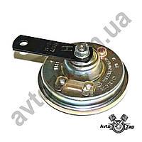 Сигнал звуковой ВАЗ 2101-07 ,ЛуАЗ , низкий тон  30884