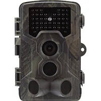 SUNTEK Фотоловушка Suntek HC 800G, охотничья камера, камера наблюдения Trail Camera