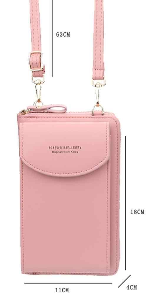 клатч для телефона Baellerry