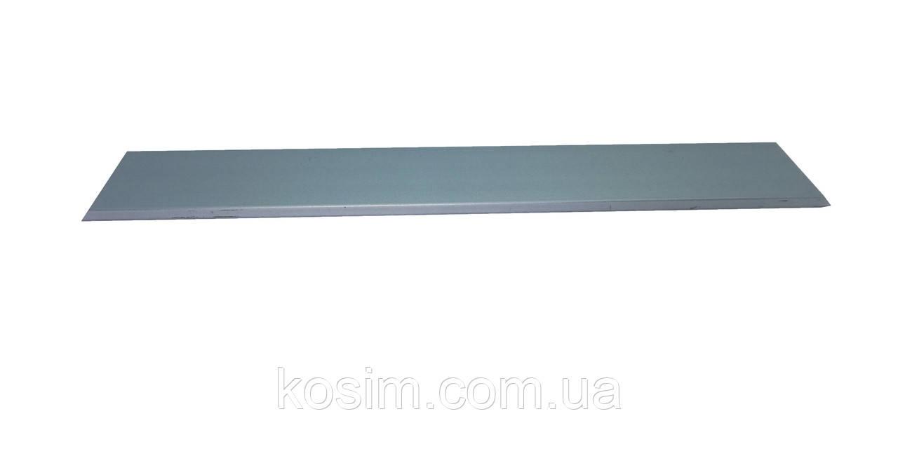Бланк алюминиевый KosiM для точилок