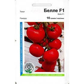 """Семена томата """"Белле"""" F1 (10 семян) от Enza Zaden"""