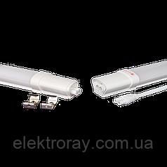 ElectroHouse Светильник ПВЗ модульный 40W