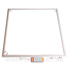 ElectroHouse LED панель Art Frame 36W