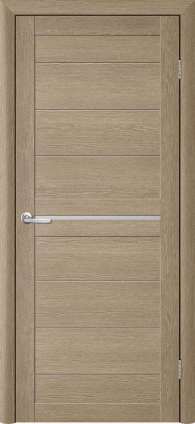 Дверь межкомнатная Albero Anette