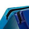 Гимнастический мат Sapphire SH-110, фото 5