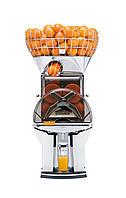Соковыжималка для цитрусовых Citrocasa Fantastic F/D - ADVANCE, фото 1