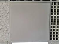 Потолочные кассеты металлические Strim-CEILING