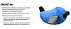 Музыкальный мобиль-каруселька для кроватки Самолетики BabyOno, фото 7