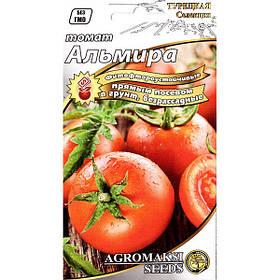 "Семена томата ""Альмира"" (0,4 г) от Agromaksi seeds"