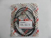Ремкомплект фильтра центробежной очистки масла (ФЦОМ) КАМАЗ
